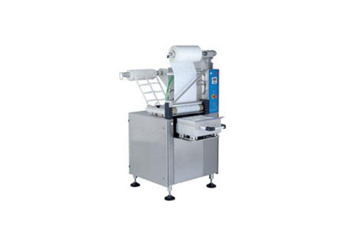 S 1000 Semi Automatic Tray Sealer