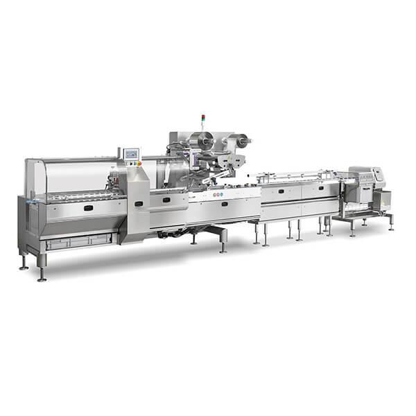 machines-pack-1000-01