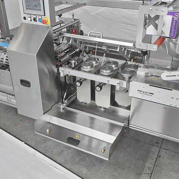 machines-pack-1000-02