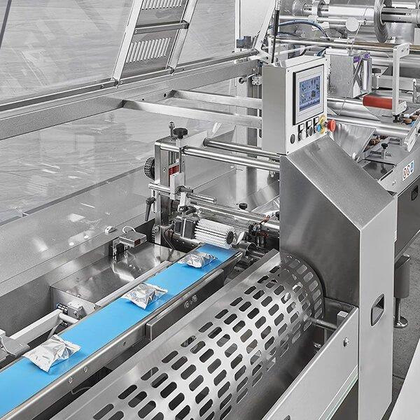 machines-pack-1000-03