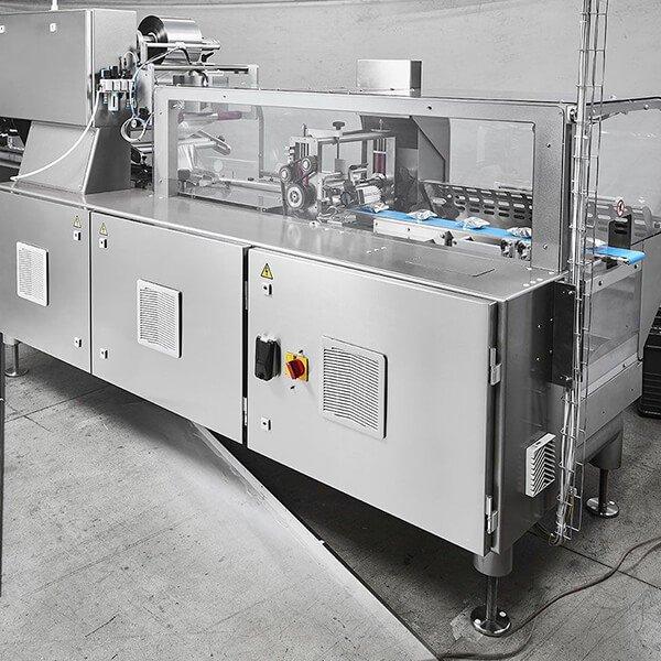 machines-pack-1000-04