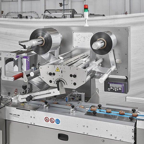 machines-pack-1000-05