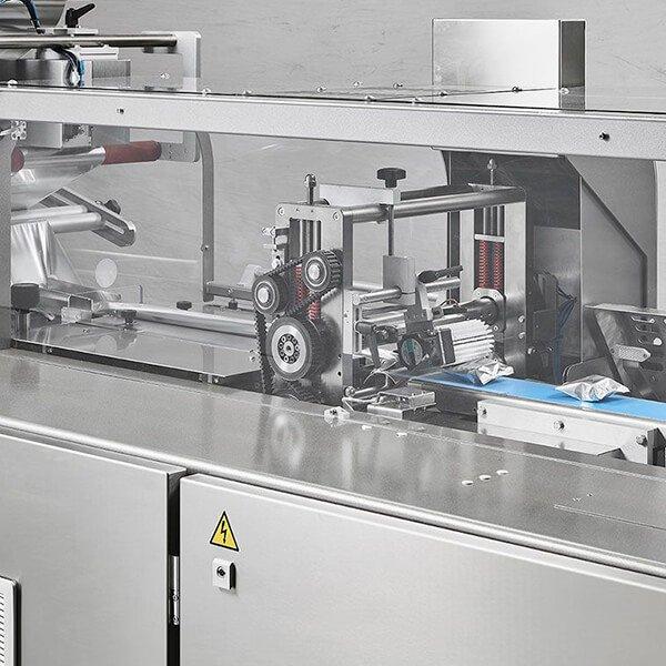 machines-pack-1000-06