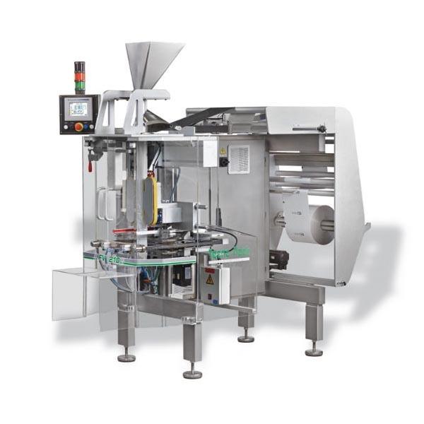 machine-vertical-wrapper-fv-01