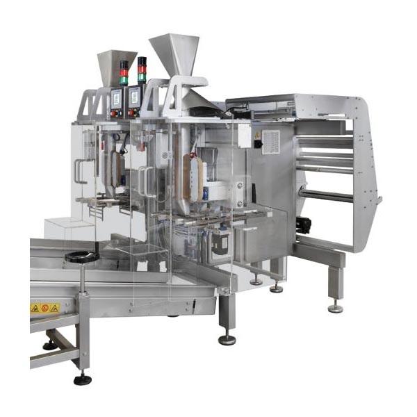 machine-vertical-wrapper-fv-02